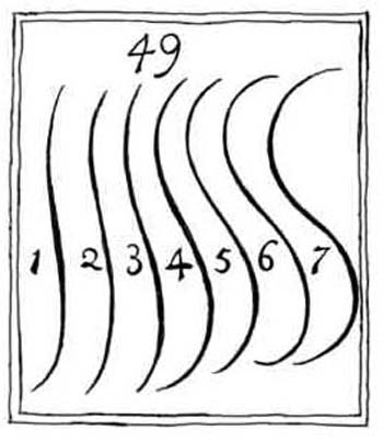 Serpentine_lines_from_William_Hogarth's_The_Analysis_of_Beauty(1).jpg