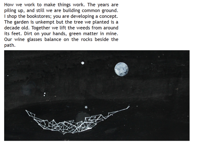 Webb_Moon_poem_684.jpg